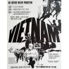 1968 Anti-Vietnam War Satirical Special Poster by David Nordahl - Original Vintage Poster